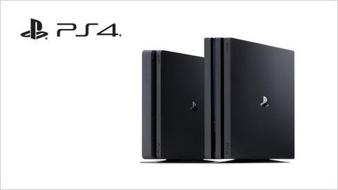 PS4 _TOP