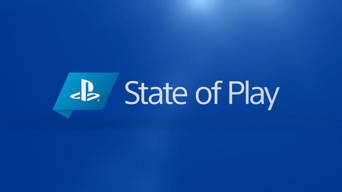 『State of Play』8月7日放送内容まとめ!「原神」2020年秋にPS4向けに発売、「ヒットマン3」が一部PSVR対応など