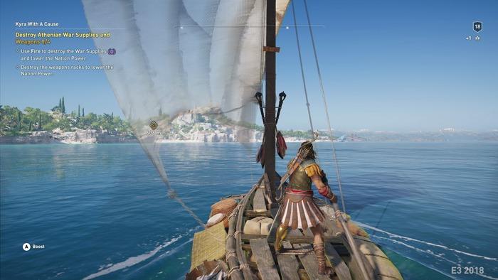 Assassins-Creed-Odyssey8