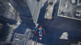 Spider Man(7)