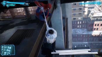 Spider-Man(5)