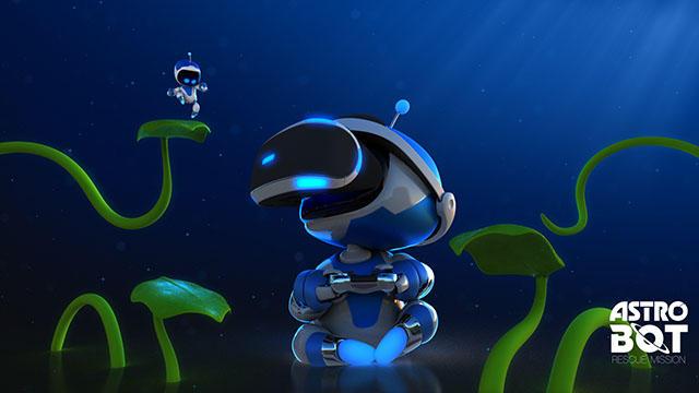 Astrobot(2)