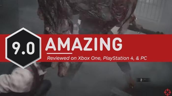IGN_1