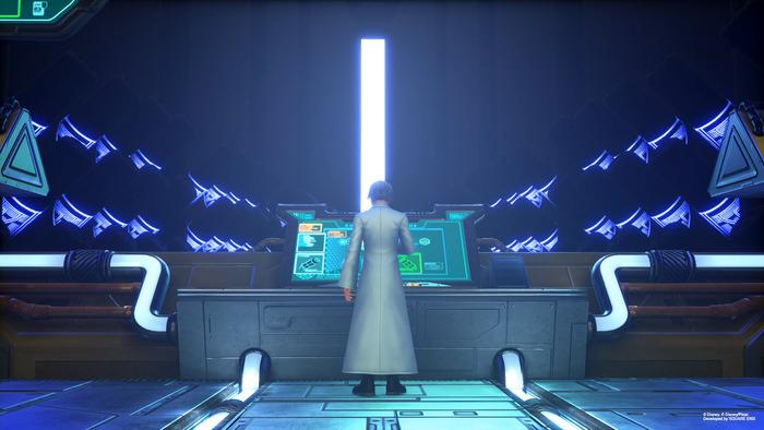 Kingdom-Hearts-III_2018_10-19(9)