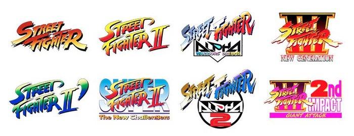 ストリートファイター7