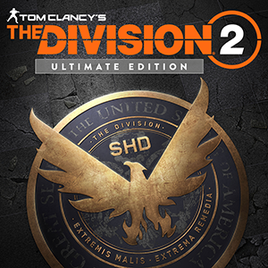 thedivision2(2)