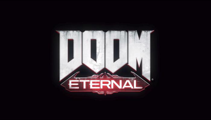 DOOM Eternal(4)