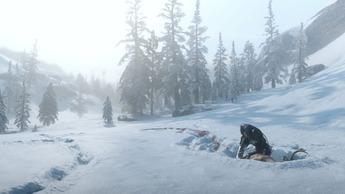 狩猟と狩り(2)