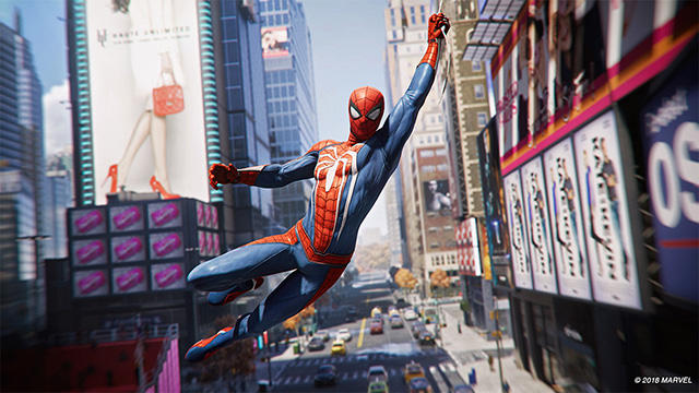spidermanPS4(1)