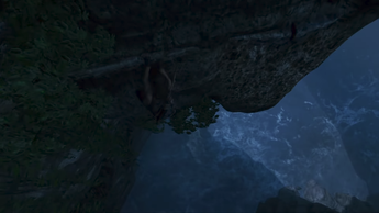 Shadow of the Tomb Raider(2)