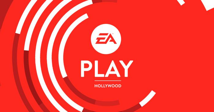EAPlay-20180610-1