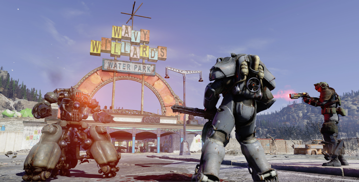 Fallout76(1)