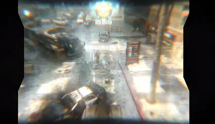 Black Ops IIII(3)
