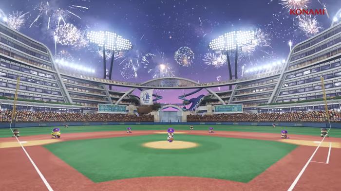 実況パワフルプロ野球2018(2)