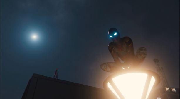 spidermanPS4(1)