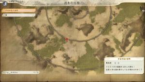 進撃の巨人2(12)