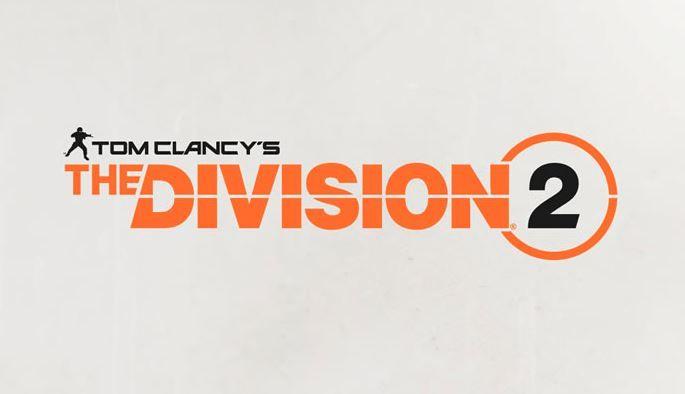 division2-20180607-1