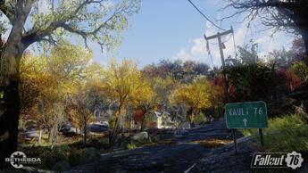 Fallout76(14)