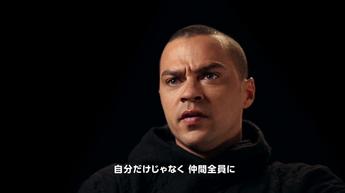 アクターズインタビュー(4)
