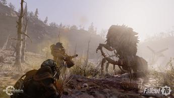 Fallout76(8)