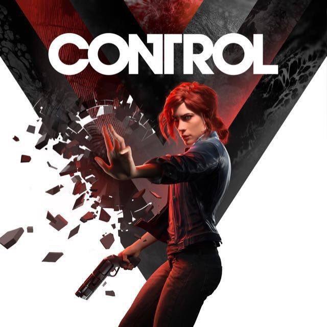 CONTROL(2)