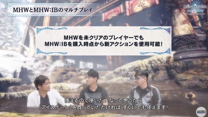 MHWI_17