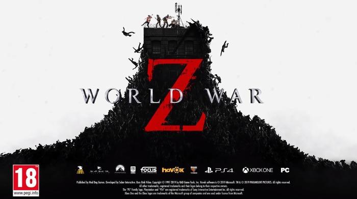 WWZ_3