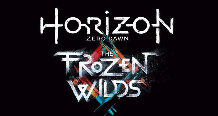 horizonzerodawn6