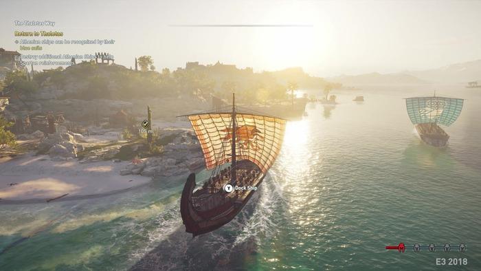 Assassins-Creed-Odyssey16