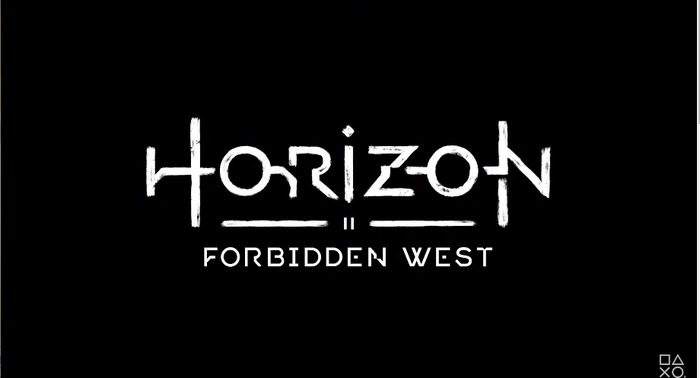 ホライゾン2-4