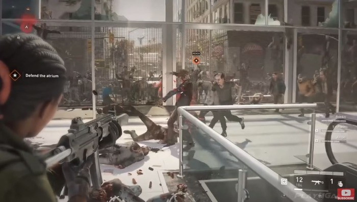 WORLDWARZ-2