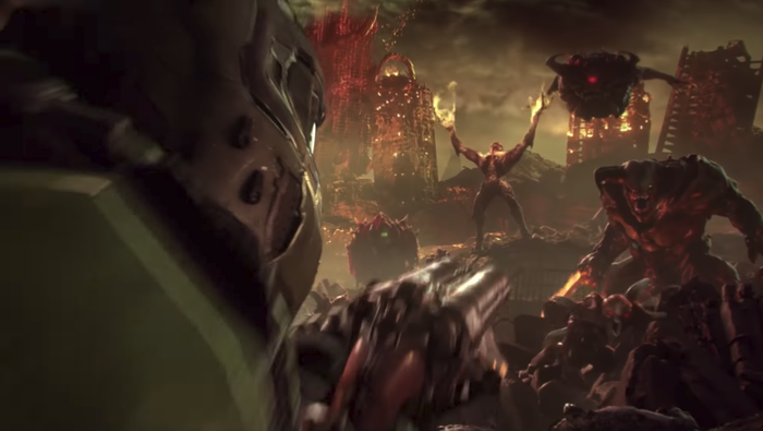 DOOM Eternal(3)
