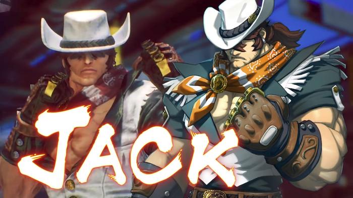 BLAIR & JACK(3)