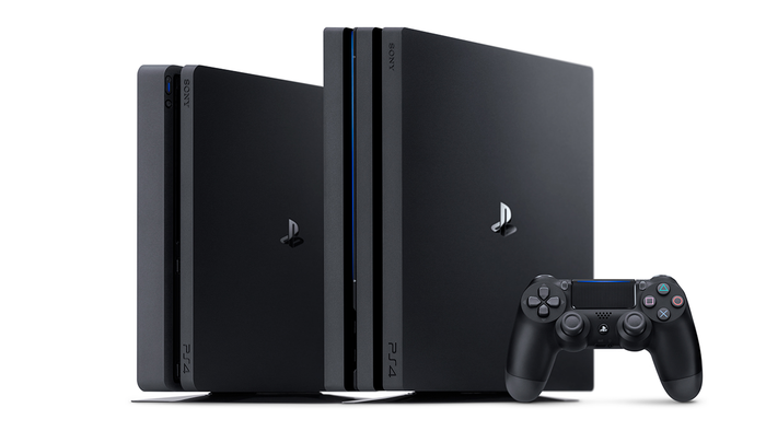 PS4_販売台数(1)