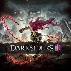 Darksiders III2