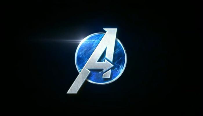 アベンジャーズ2