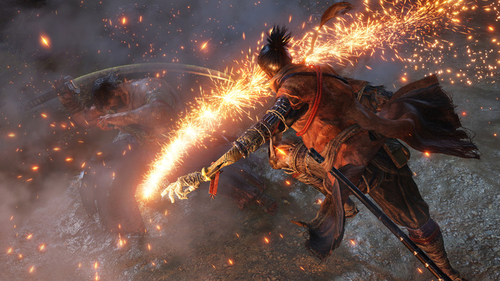SEKIRO SHADOWS DIE TWICE-7