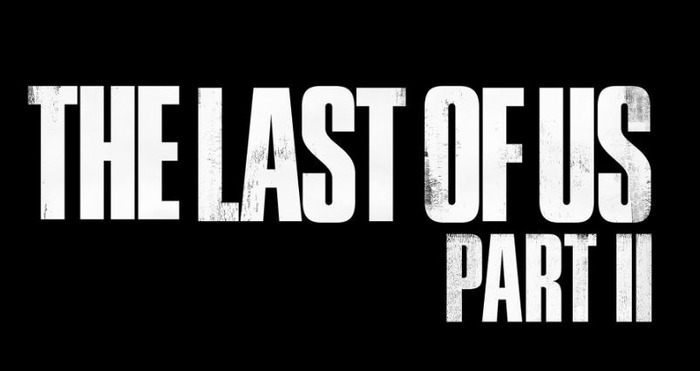 The Last of Us Part II(1)