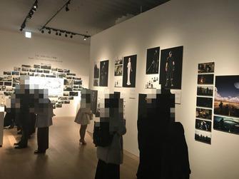 FF別れの物語展(25)