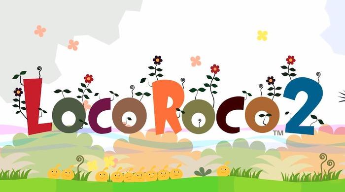 ロコロコ2