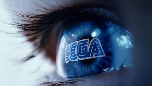 【朗報】老舗ゲーム会社SEGAさん、70億円の黒字を出すwwPSO2新作も発表