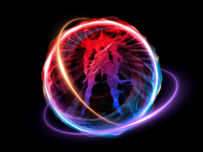 閃の軌跡4