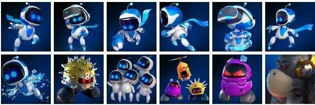 Astrobot(3)