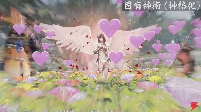 無双orochi3(2)