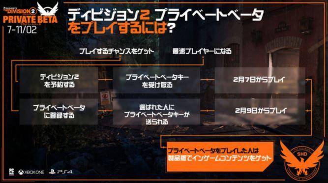 thedivision2_ベータ(3)