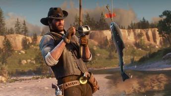 狩猟と狩り(4)