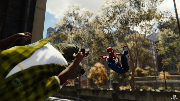 spidermanPS4(3)
