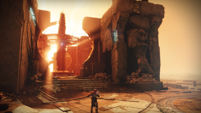 Destiny2(12)