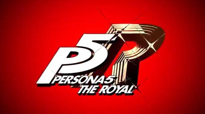 P5R(4)