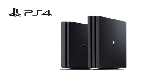 PS4 (2).png